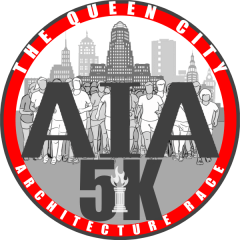 2019-queen-city-architecture-run-registration-page