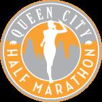 2017-queen-city-womens-half-marathon-registration-page