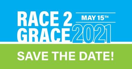 2021-race-2-grace-2021-registration-page