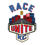 Race 2 Unite KC registration logo