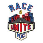 2017-race-2-unite-kc-registration-page