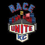 2018-race-2-unite-kc-registration-page