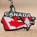 May - Race Across Canada registration logo