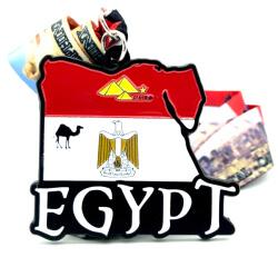 Race Across Egypt 1M 5K 10K 13.1 26.2 50K 50M 100K 100M