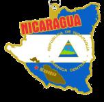 2017-race-across-nicaragua-5k-10k-131-262-registration-page
