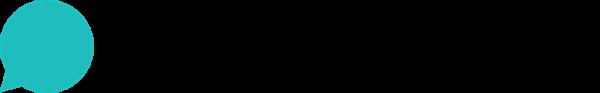 Race Against Stigma registration logo