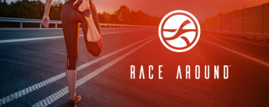 2018-race-around-relay-registration-page