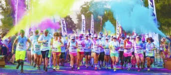 2019-race-for-a-safer-cure-registration-page