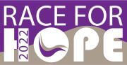 2021-race-for-hope-lafayette-registration-page