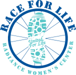 2017-race-for-life-registration-page