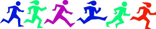 Race For Respect registration logo