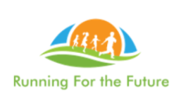 Race For The Future of Port Orchard Teens registration logo