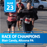 2020-race-of-champions-registration-page