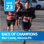 Race of Champions registration logo