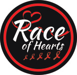 2016-race-of-hearts-5k10k-registration-page