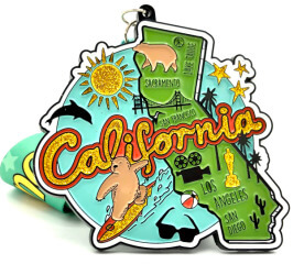2021-race-through-california-1m-5k-10k-131-262-50m-registration-page