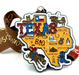 2021-race-through-texas-1m-5k-10k-131-262-50m-registration-page
