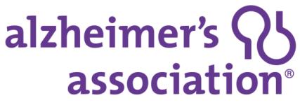 Race to Remember registration logo