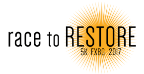 2017-race-to-restore-5k-registration-page