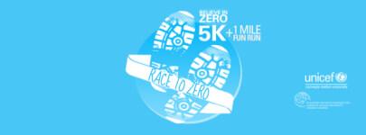 Race to Zero registration logo