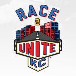 Race2UniteKC registration logo