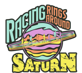 2019-racing-rings-around-saturn-free-sign-up-registration-page