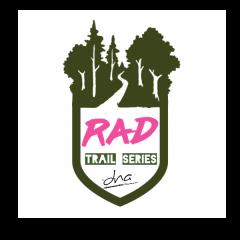 2020-rad-trail-series-hammel-woods-3-miler-registration-page