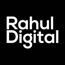 2020-rahul-yadav-registration-page