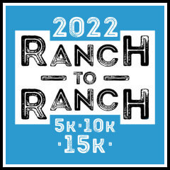 Ranch to Ranch registration logo