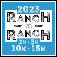Ranch to Ranch registration logo