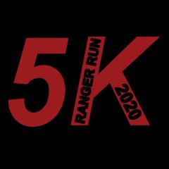 2020-ranger-run-v5k-registration-page