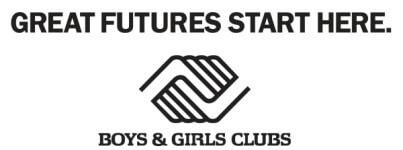 RBC5K registration logo