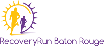 2015-recoveryrun-baton-rouge-registration-page