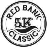 Red Bank Classic 5K registration logo