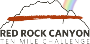 2019-red-rock-canyon-10-mile-challenge-registration-page