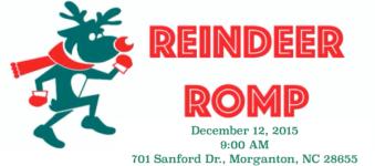2015-reindeer-romp-5k-registration-page
