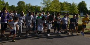 2017-relay-for-life-5k-and-fun-walk-registration-page