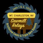 relay test registration logo