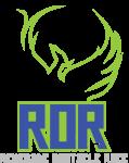 Renegade Obstacle Race registration logo
