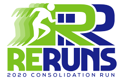 2020-reruns-2020-consolidation-run-registration-page