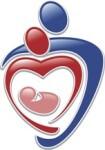 Respect Life 5K registration logo