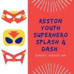 2020-reston-splash-and-dash-registration-page