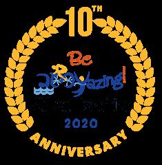 2018-reston-youth-triathlon-registration-page