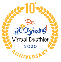 2019-reston-youth-triathlon-registration-page