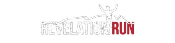 Revelation Run registration logo