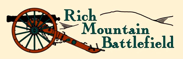 2021-rich-mountain-memorial-march-and-fun-run-registration-page