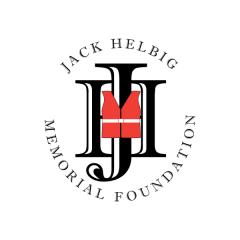 Ride for Jack registration logo