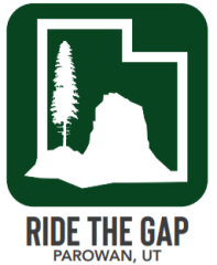 2021-ride-the-gap-registration-page
