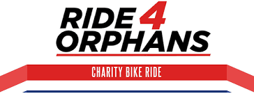 2021-ride4orphans-registration-page