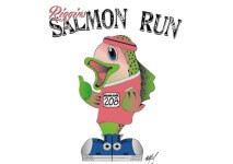 2020-riggins-salmon-run-registration-page